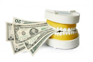Did you know dental implants from your dentist In Waco could be as affordable as $2999? Find out how here.