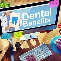 Delta Dental Dentist | Heart of Texas Smiles